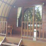 Model Rumah Suku Sasak Lombok