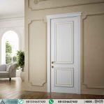 Model Pintu Kamar Klasik Minimalis HP-170