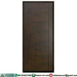 Pintu Kamar Model Minimalis HP-332
