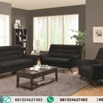 Set Kursi Tamu Sofa Shabby HP-441
