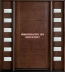 Gambar Pintu Rumah Minimalis Modern Utama HP-18